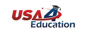 USA4EDUCATION