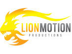 Lion Motion Productions