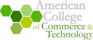 American College of Commerce and Technology (ACCT)
